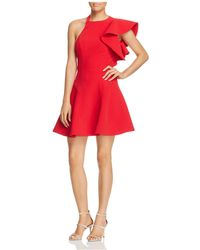 C/meo Collective - Heart Commands Dress - Lyst