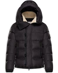 71f7ce0a0 Moncler Athenes Hooded Puffer Jacket esw-ecommerce.co.uk
