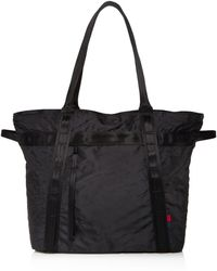 Herschel Supply Co. - Studio Alex Zip Tote Bag - Lyst