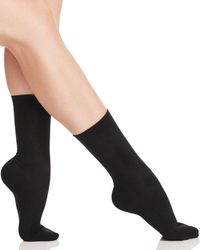 Falke - Family Socks - Lyst