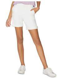 Sanctuary - Boardwalk Bermuda Shorts - Lyst