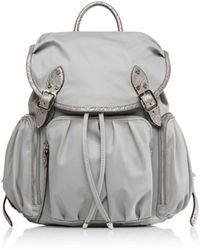 MZ Wallace - Marlena Backpack - Lyst