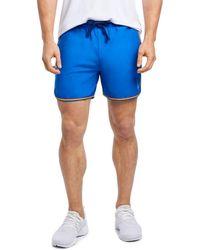 2xist - 2(x)ist Pride Rainbow - Trimmed Shorts - Lyst