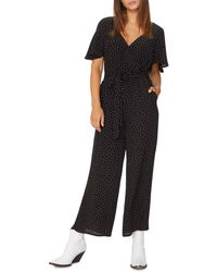 Sanctuary - Chasing Winds Jumpsuit - Lyst