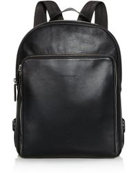Longchamp - Baxi Backpack - Lyst