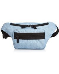 LeSportsac - Montana Chambray Belt Bag - Lyst