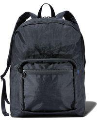 BAGGU - School Backpack - Lyst