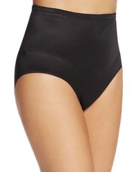Tc Fine Intimates - Adjust Perfect Waistline Briefs - Lyst