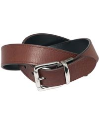 Ralph Lauren | Polo Casual Reversible Belt | Lyst