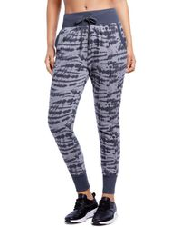 2xist - Slouchy Jogger Trousers - Lyst
