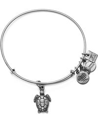 ALEX AND ANI | Charity By Design Collection | Lyst
