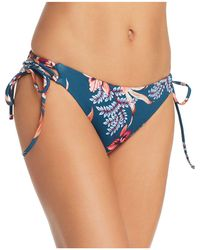 Tori Praver Swimwear - Aida Bikini Bottom - Lyst
