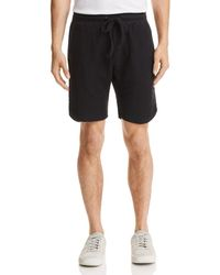 Goodlife - Terry Sweat Shorts - Lyst