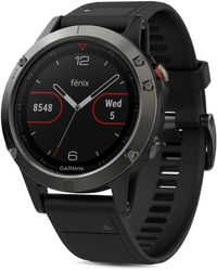 Garmin - 51mm - Lyst