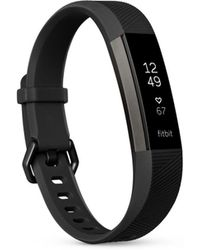 Fitbit - Alta Hr Special Edition - Lyst