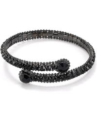 ABS By Allen Schwartz - Coil Bracelet - Lyst