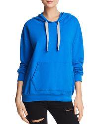 Project Social T - Toro Hooded Sweatshirt - Lyst