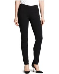 Eileen Fisher - System Slim Trousers - Lyst