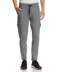 Sovereign Code - Izzy Jogger Pants - Lyst