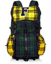 PUMA - Hike Backpack - Lyst