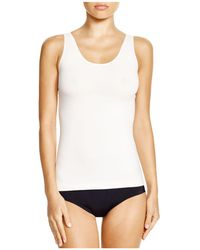 Spanx   In&out Tank   Lyst