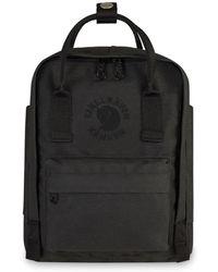 39e08e0df8e New Balance Endurance Backpack Endurance Backpack in Black for Men ...