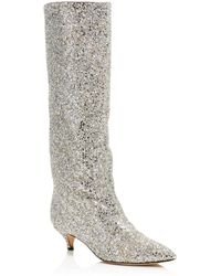 Kate Spade - Women's Olina Boots - Lyst