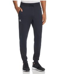 Under Armour | Sportstyle Jogger Pants | Lyst