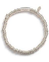 Links of London - Sweetie Xs Bracelet - Lyst