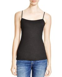 Cosabella - Talco Long Camisole - Lyst