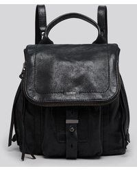 Botkier - Warren Backpack - Lyst