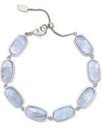 Kendra Scott Millie Adjustable Bracelet