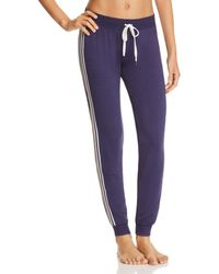 Pj Salvage - Usa Track Trousers - Lyst