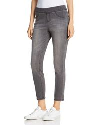 Jag Jeans - Marla Denim Leggings - Lyst