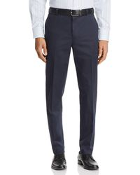 Brooks Brothers - Milano Lightweight Stretch Chinos - Lyst
