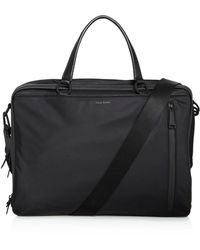 Cole Haan - Grand.os Nylon Brief - Lyst