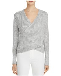 C/meo Collective - Evolution Crossover Jumper - Lyst
