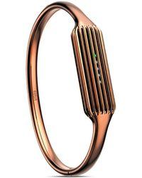 Fitbit - Flex 2 Accessory Bangle - Lyst