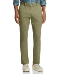 Vineyard Vines - Breaker Regular Fit Trousers - Lyst