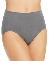 Yummie - Ultralight Seamless Briefs - Lyst