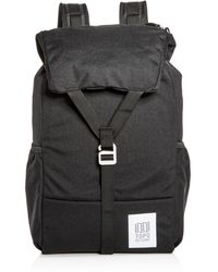 Topo Designs - Topo Y Pack Backpack - Lyst