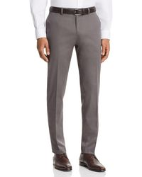 Brooks Brothers - Marco Stretch Chinos - Lyst
