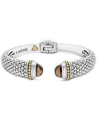 Lagos - 12mm - Lyst