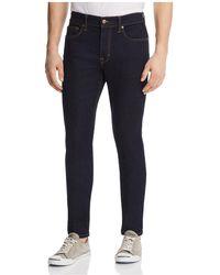 Joe's Jeans - Brixton Slim Fit Jeans In Jazz - Lyst