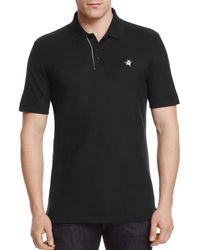Robert Graham - Devil Classic Fit Polo - Lyst