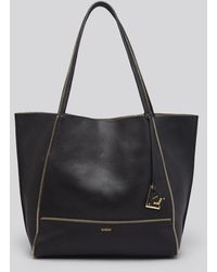 Botkier - Soho Leather Tote - Lyst
