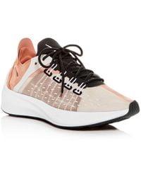 e4715174f57 Lyst - Maison Margiela Future Glitter Leather High-top Sneaker in Black