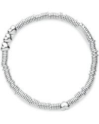 Links of London - Sweetie Bracelet - Lyst