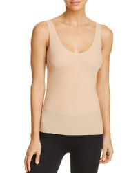 Commando - Whisper Tank - Lyst