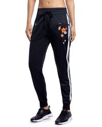 2xist - Jogger Track Trousers - Lyst